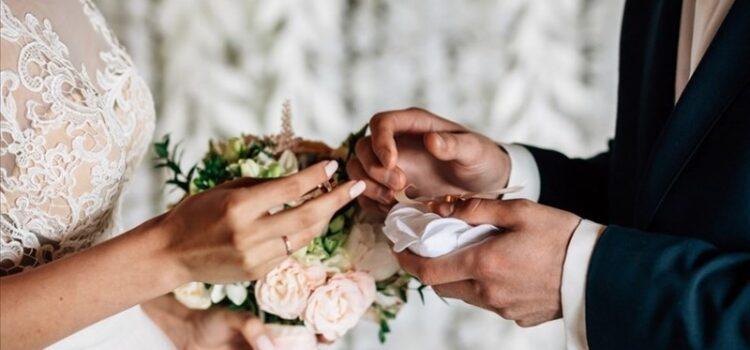 Matrimonio, ci si può risposare senza essere divorziati? Risponde l'avvocato